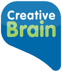Creative Brain Learning